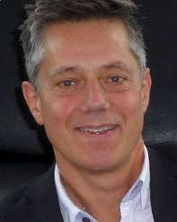 Louis Pelletier - massothérapeute