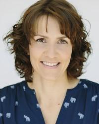 Patricia Prévost