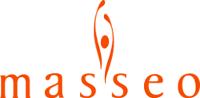Masseo